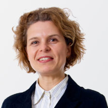 Agnieszka_Markowska