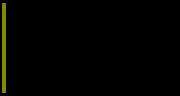 DEFRA