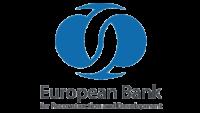 EBRD_Small