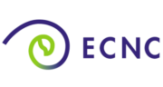 ECNC_Small