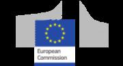 EC_Small