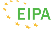 EIPA_Small