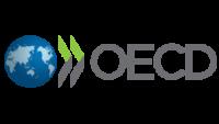 OECD_Small
