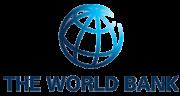 World_Bank_Small