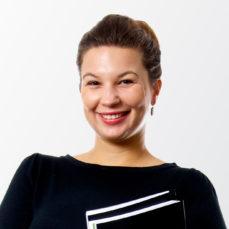 Zuzana_Lukacova