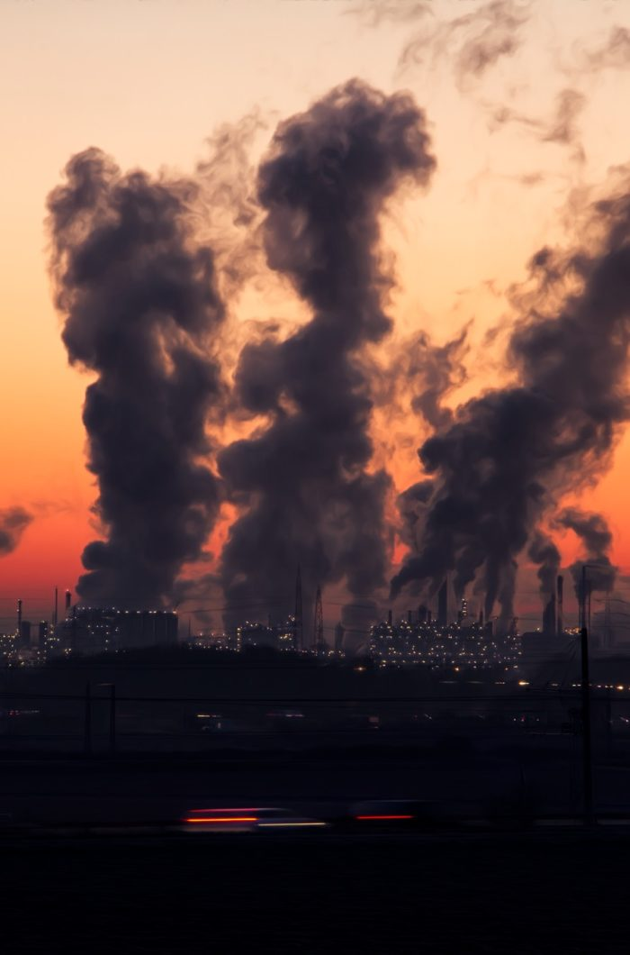 air-pollution-chimney-city-221000 (1)