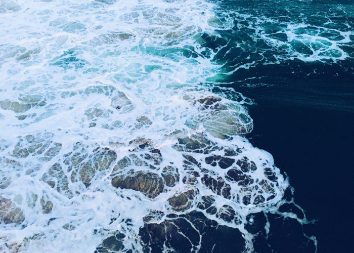 calm-clean-foam-248840