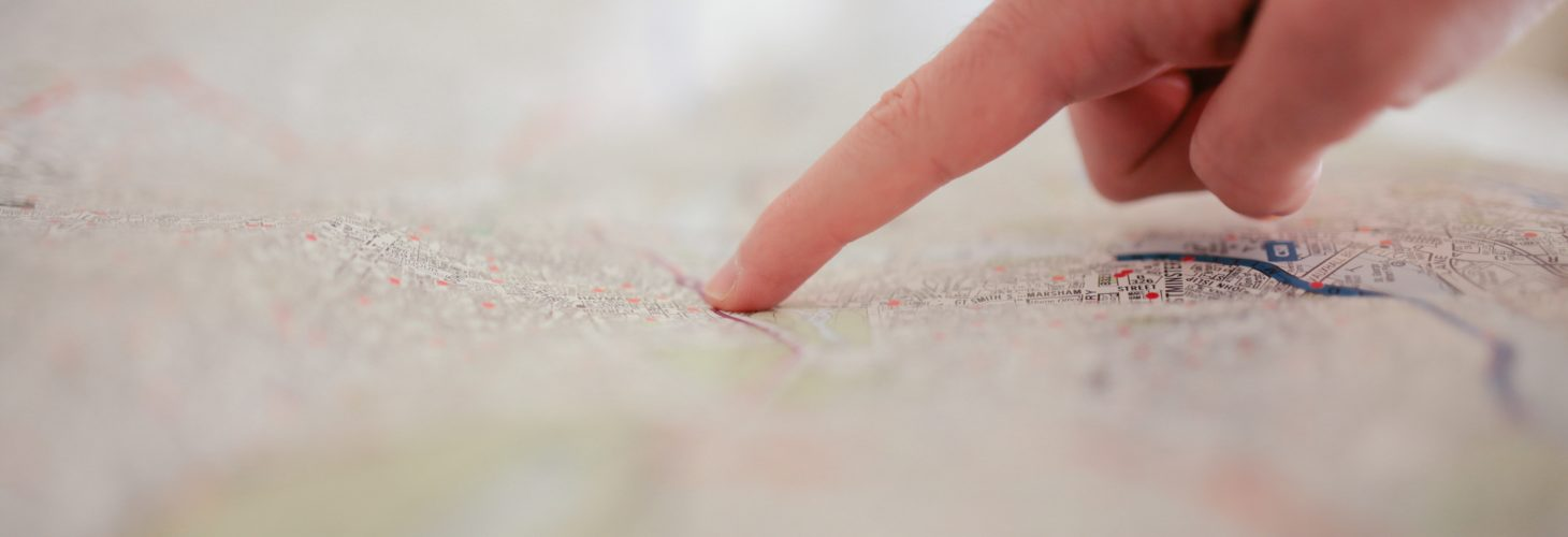 depth-of-field-direction-finger-34753