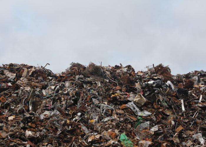 disposal-dump-garbage-128421