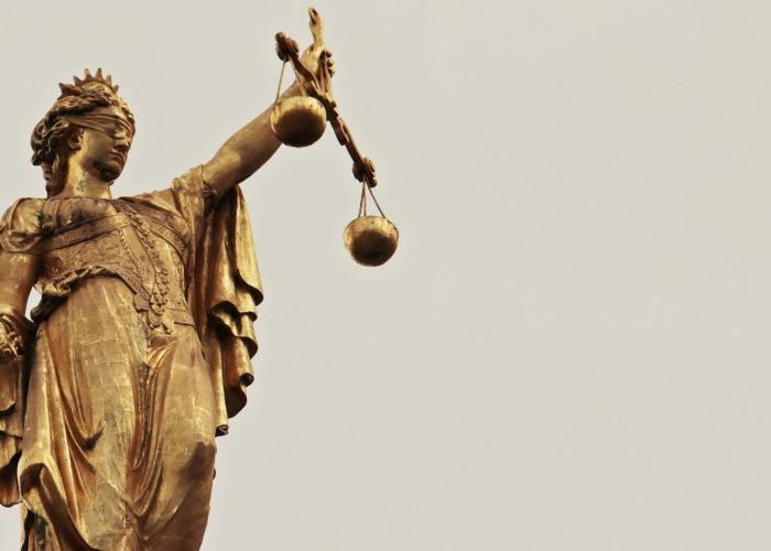presumption of innocence directive EU